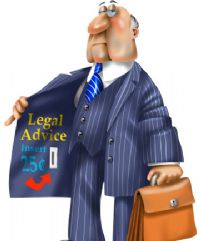 Who Said 2020 Was Bad For Lawyers? World's Highest Grossing Law Firm Set To Surge to $5bn on 5