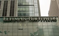 Cravath Swaine & Moore and Davis Polk & Wardwell have won places advising on the creation of the $70 Billion liquidity facility set up by leading investment banks in the aftermath of Lehman Brothers' collapse. 2