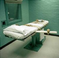 Texas has set a dubious record for itself with the 400th execution since reinstating the death penalty in 1982. 2
