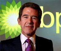 It took more than a year for a dogged Texan lawyer, Brent Coon, to get the former BP boss Lord Browne to answer questions on the legal record about the Texas City oil disaster. It turns out that the noble lord's knowledge of the tragedy was fuzzy, to say the least. 7