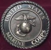 Seven marines and a Navy corpsman were charged today with murder, kidnapping and conspiracy in connection with the shooting death of an Iraqi civilian in April, the New York Times reports. 2