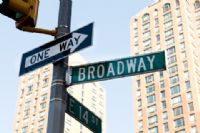 Law firms that over-reached in terms of their office commitments in the Big Apple have opened the way for other firms to enter the New York legal fray. Smaller firms like Seattle-based Perkins Coie and London-based Herbert Smith are now hitting New York, New York. 2