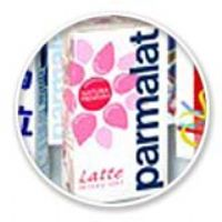 A Bank of America official testified Thursday at the stock-market rigging trial of former Parmalat executives that his team trusted the dairy company's financial reports and had no reason to suspect false information. 2