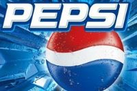 What's the cost of not showing up to court? For PepsiCo Inc., it's a $1.26 billion default judgment. A Wisconsin state court socked the company with the monster award in a case alleging that PepsiCo stole the idea to bottle and sell purified water from two Wisconsin men. 2