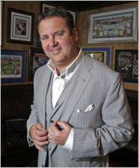 Stripped of his freedom by the FBI early Tuesday, disgraced Fort Lauderdale, Fla., lawyer Scott Rothstein appeared in a packed Fort Lauderdale federal courtroom and was accused by prosecutors of using forged judicial signatures to defraud investors as part of a $1.2 billion Ponzi scheme. 2