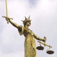The number of women taking employers to court in Britain claiming unfair pay is rising so quickly that it has left the system unfit for purpose, according to the head of Britain's equality watchdog. 2