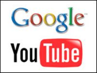 NBC Universal is taking sides with fellow media conglomerate Viacom Inc. over a piracy lawsuit filed against Google Inc.'s online video sharing site YouTube, according to papers filed in court. 2