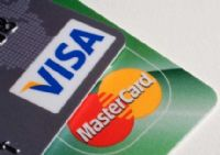 A multi-billion dollar settlement between nine banks, Mastercard and Visa is in the offing over their anti-competitive practises in a move that may gladden the hearts of consumers. 2
