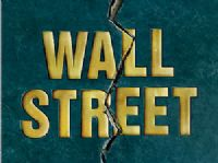 Who's Who of Corporate America in Wall Street Bust 2