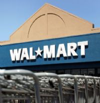 The biggest sexual discrimination case in U.S. history advanced against Wal-Mart Stores Inc. on Tuesday when a top court ruled that more than a million women could join a suit charging bias in pay and promotions. 2