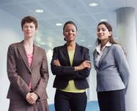 The Law Firm Diversity Issue 2