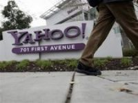 Simpson Thacher and Cadwaladers are the two law firms to benefit from the $44 billion battle for Yahoo! 2
